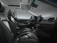 Hyundai i30 photo