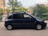 Hyundai Matrix 1.8i                                            2006