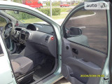 Hyundai Matrix 1.8i                                            2003