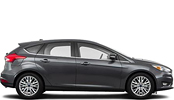 Ford Focus 1.0(125) MT Business